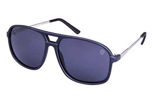 Tom martin polarized sunglasses