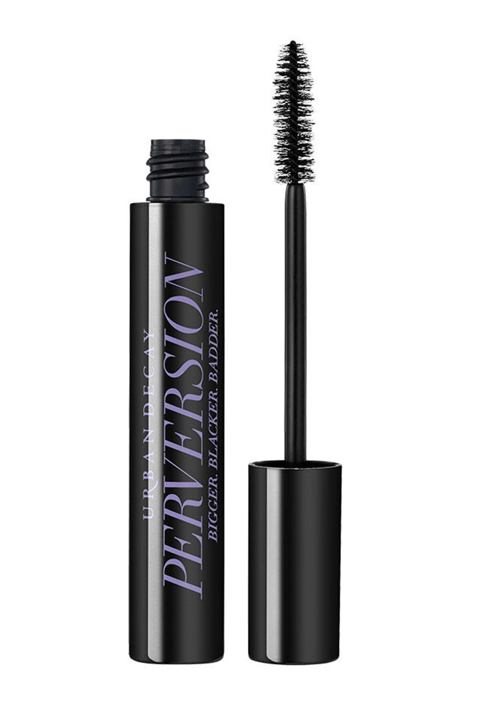 best mascaras for women