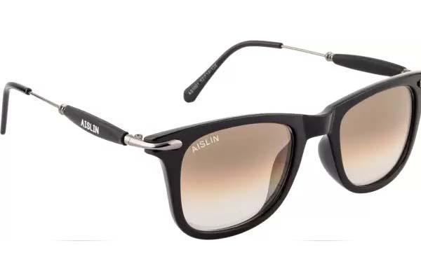 aislin sunglasses