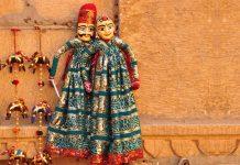 best Indian souvenirs