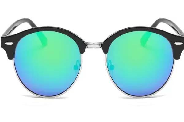 daluci sunglasses