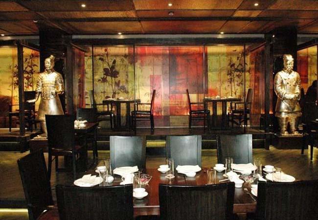 mainland china gk2