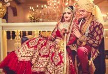 best wedding lehenga