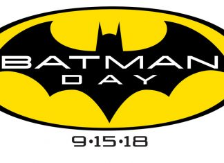Why Batman is the best superhero