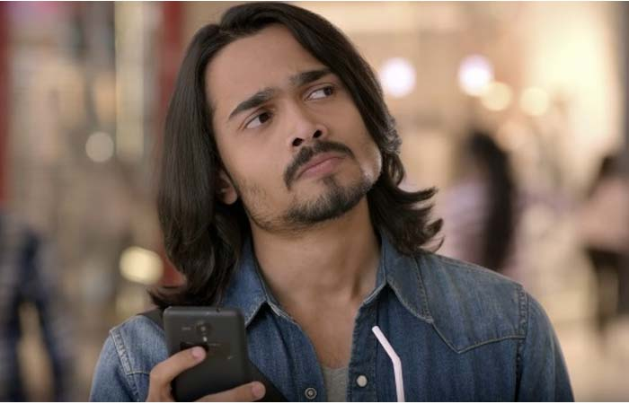 Bhuvan Bam Income | BB ki vines net worth