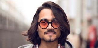 Bhuvan Bam Biography | BB ki vines net worth | Bhuvan Bam Income