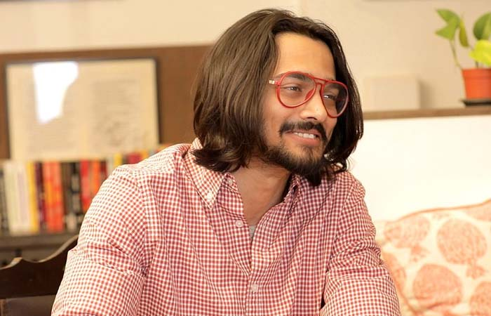 Bhuvan Bam Biography | income | BB ki vines net worth