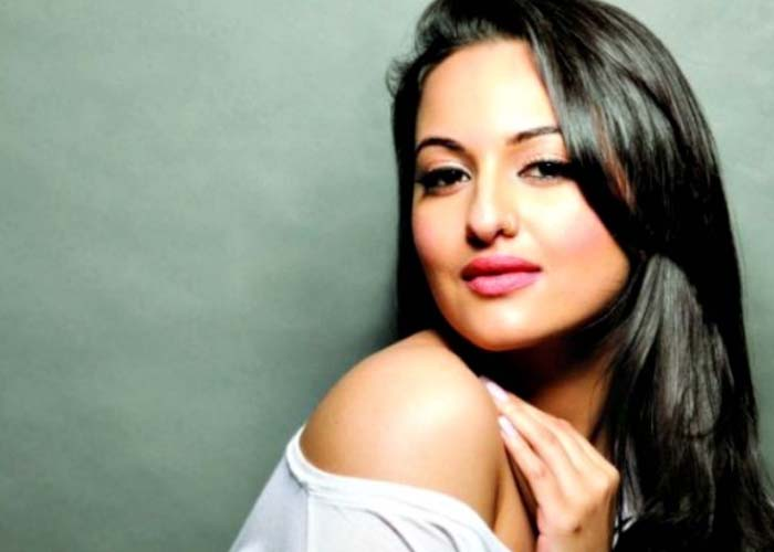 sonakshi sinha beauty tips