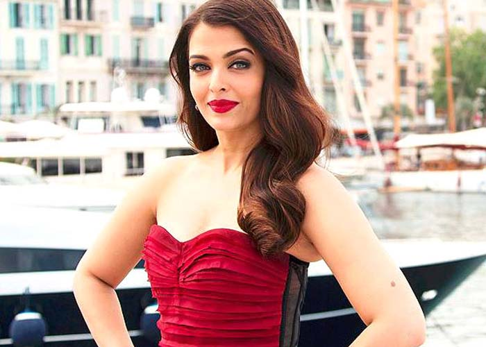 aishwarya rai beauty tips