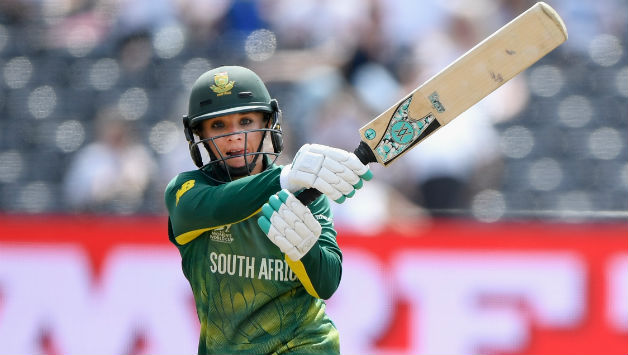 South Africa Women's vs West Indies women's