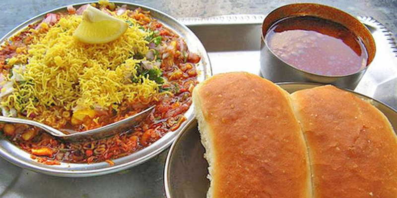 best eateries in Pune