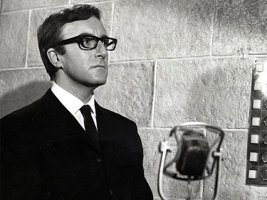 Surprising Peter Sellers facts