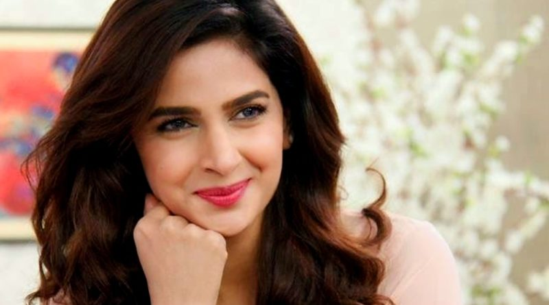 most beautiful Pakistani actresses
