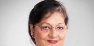 BJP legislator