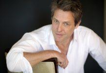 top 5 Hugh Grant Roles