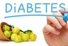 amla for diabetes