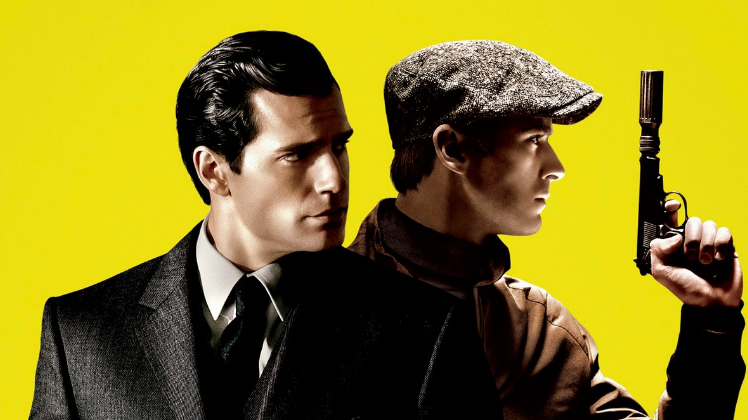 best films of Guy Ritchie