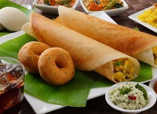 best indian dishes