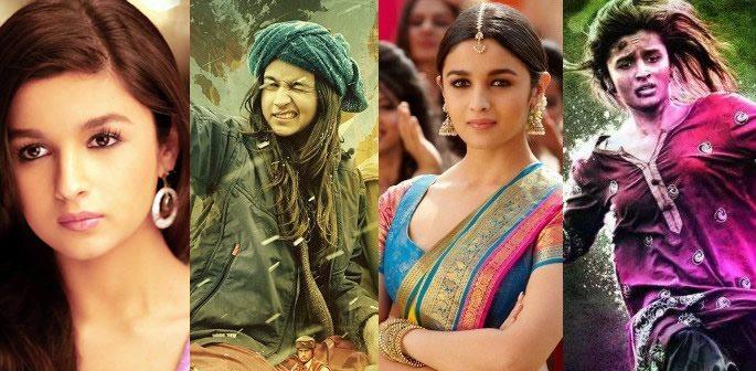 best movies of Alia Bhatt