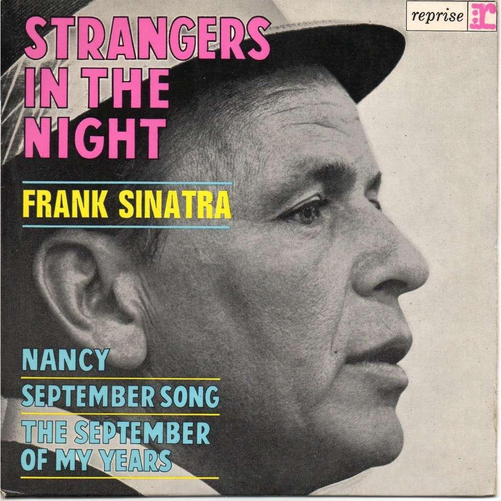 songs based on September