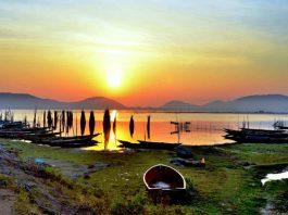 interesting facts about Orissa