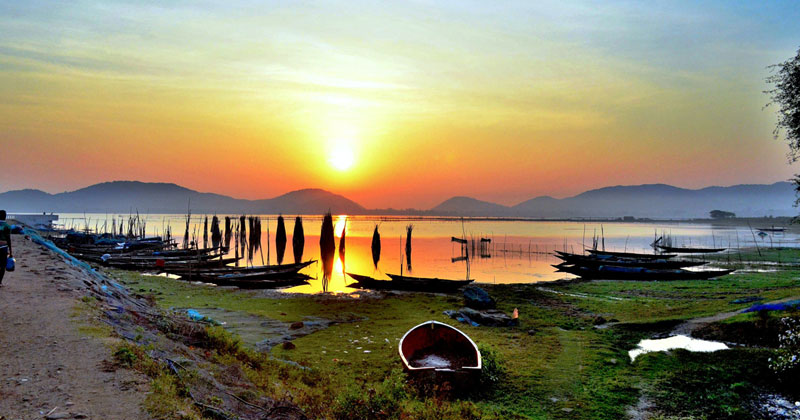 are these the 5 interesting facts about orissa that make it
