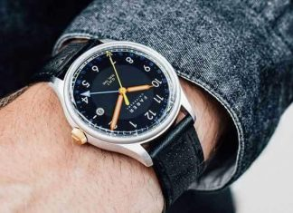 best watches for men under Rs 5000