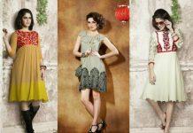 best designer Kurtis in Delhi