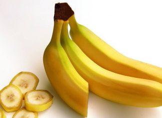 Banana Disease