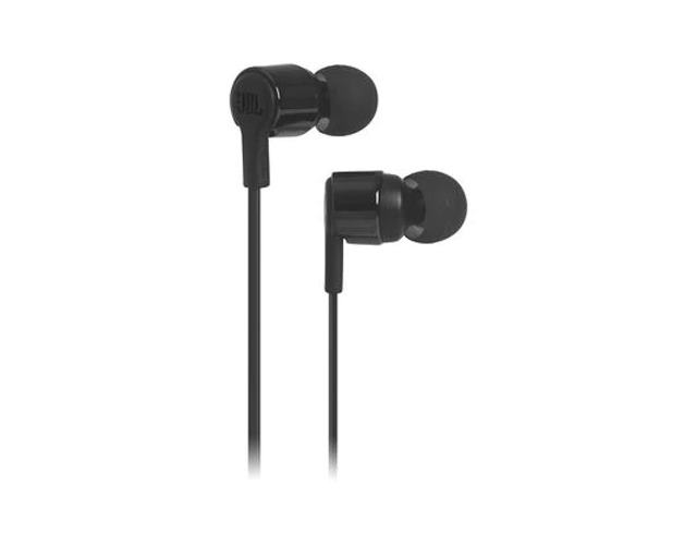 JBL T210 - best earphones under 2000