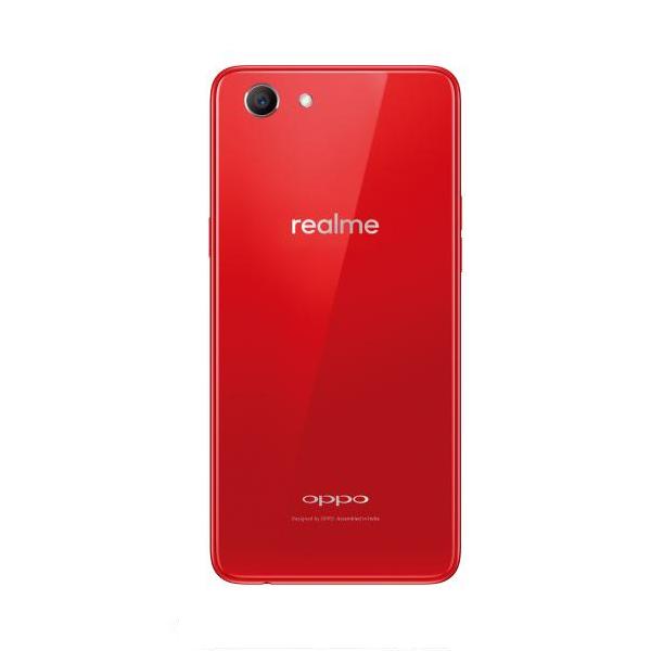 Realme 1 128 GB