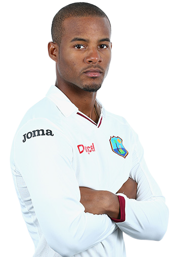West Indies tour of India