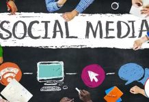 Social Media effects on children