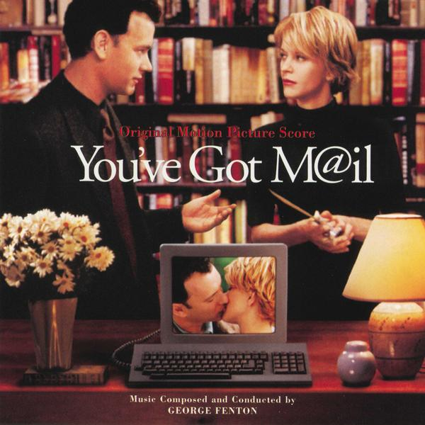best romantic comedies of all time