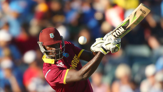 5 key positives for Windies vs India in ODIs