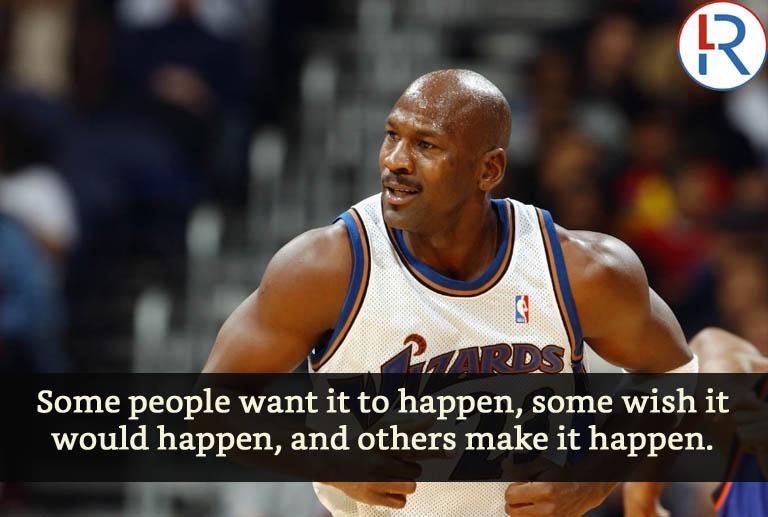 Michael Jordan Quotes 2 - RapidLeaks