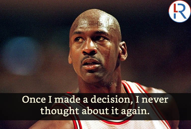 Michael Jordan Quotes 8 - RapidLeaks