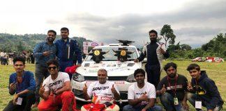 Snap Racing