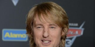 reasons that make Owen Wilson a great actor