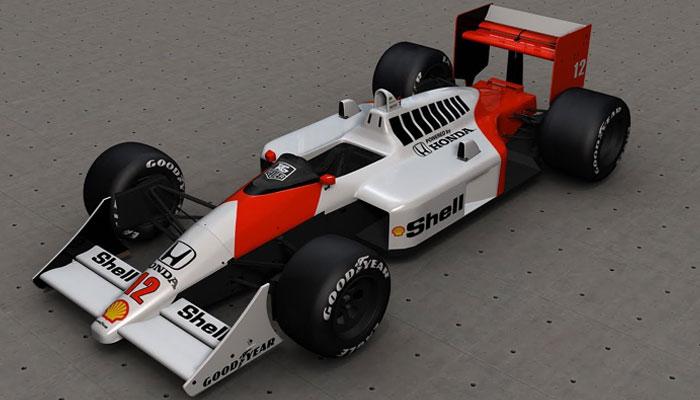 McLaren-MP44