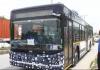 Nepal Dehradun bus service
