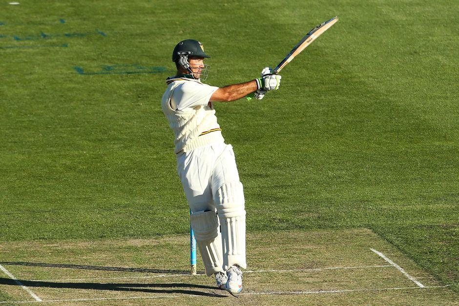 best cricket shots