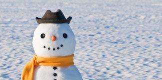 winter activities in Switzerland