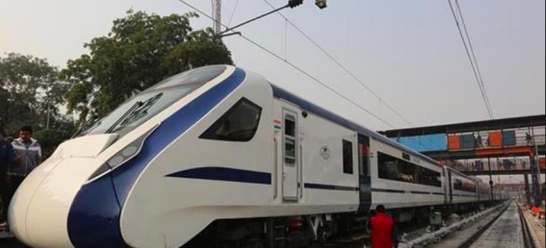 Varanasi to Delhi