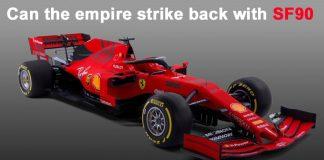 SF-90,-Ferrari-2019-F1