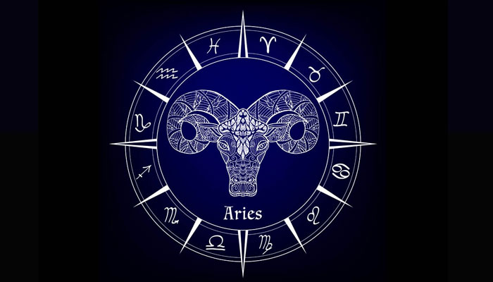 Aries Zodiac Signs That Love Being Single