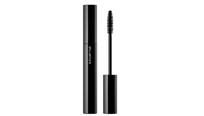 Mascara for Travel Makeup Kit