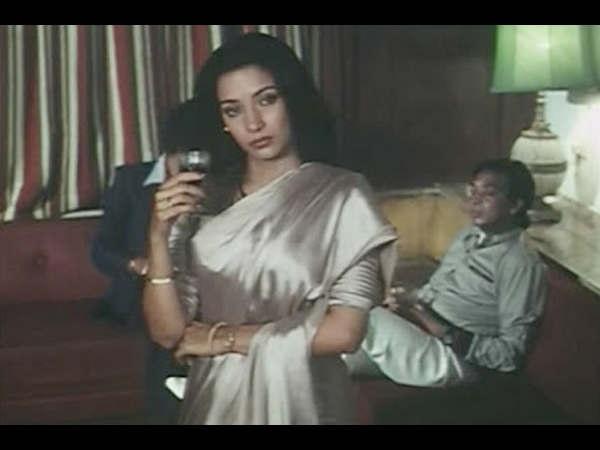 Pooja Inder Malhotra, Arth