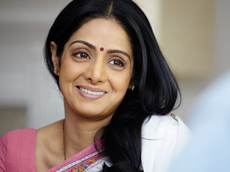 Shashi Godbole, English Vinglish
