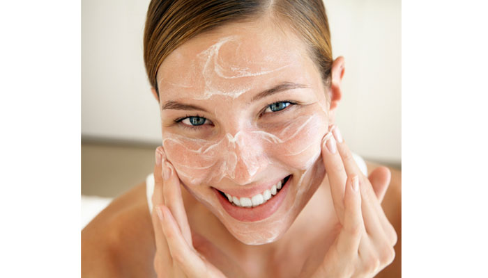 Anti Aging Face Mask-2 ingredient face masks